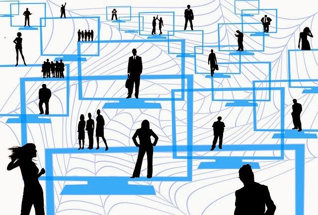 फेसबुक इव्हेंट्स | तुमच्या कार्यक्रमाची विनामुल्य प्रसिद्धी