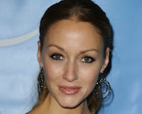 Hell on Wheels - Season 3 - Casting News - Jennifer Ferrin joins as Series Regular