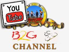 B2G ביוטיוב
