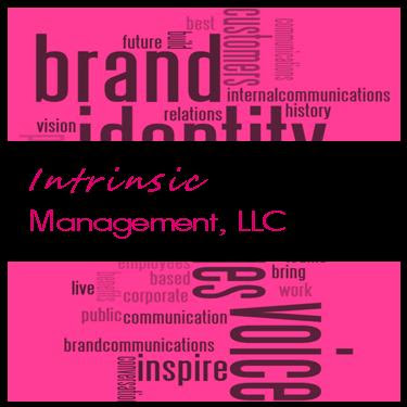 Intrinsic Management, LLC