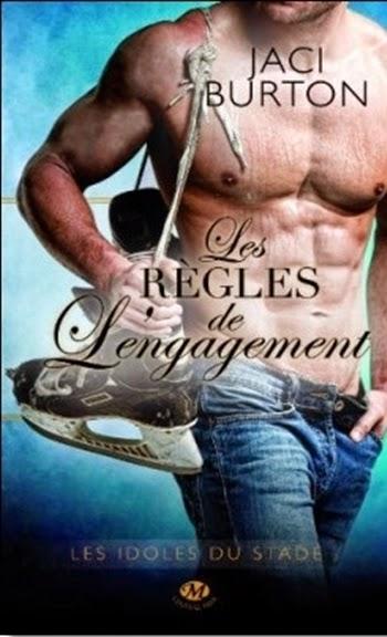 http://www.leslecturesdemylene.com/2014/05/les-idoles-du-stade-tome-3-les-regles.html
