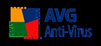 AVG Free Edition 2012.0.2127 (64-bit)