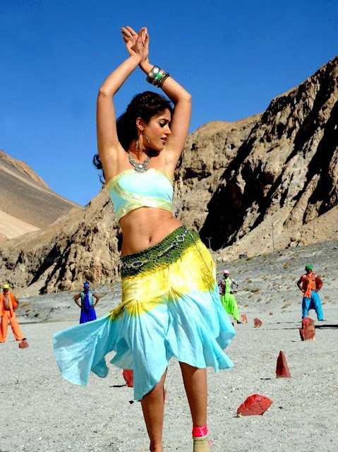 ileana saree hot,ileana hd wallpapes,ileana high resolution wallpapers,ileana hq wallpapers,ileana hd photos,ileana hd pictures,ileana high resolution pictures,ileana high quality pictures,ileana hot hd wallpapers,ileana hd,ileana,ileana wallpapers,ileana pokiri,ileana photos,ileana images,ileana hot photos,ileana hot images,ileana in saree,ileana videos,ileana hot gallery,ileana hot pics,ileana dcruz,ileana photos hot,ileana hot,hot ileana,ileana telugu actress,ileana wallpaper,ileana cruz,ileana actress,ileana gallery,ileana navel,ileana photo gallery,ileana in saleem,ileana stills,ileana swimsuit,actress ileana,ileana hot stills,ileana hot navel,ileana pictures,ileana hot wallpapers,ileana movies,images of ileana,ileana latest,ileana photoshoot,ileana hot pictures,ileana image,ileana d cruz image,ileana latest pics,ileana d cruz hot hd wallpapers,ileana d cruz hd wallpapers,ileana d cruz high resolution wallpapers,ileana d cruz hq wallpapers,ileana d cruz hot photos hd,ileana d cruz hot,ileana d cruz hot pictures,ileana d cruz hd pics,ileana d cruz hot navel,ileana d cruz navel hot,ileana d cruz backless pics,ileana d cruz topless pics,ileana d cruz navel,ileana navel hot,ileana hot swimsuit,ileana navel show,ileana hot legs,ileana beautiful pictures,ileana kiss,ileana kissing hot,ileana twitter,ileana facebook,ileana online,ileana latest movies,ileana hot songs,ileana photos hd,ileana hot legs,ileana feet,ileana pictures,pictures of ileana,ileana biography,ileana latest photoshoot,ileana high quality photos hd,ileana hd photos latest,ileana latest news,ileana latest songs,ileana hot scenes,ileana backless pictures,ileana hot saree stills hd,ileana hd saree stills,ileana hot in saree,