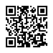 Toma el código del blog