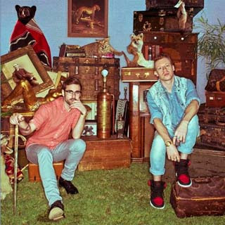 Macklemore – Thrift Shop Lyrics | Letras | Lirik | Tekst | Text | Testo | Paroles - Source: emp3musicdownload.blogspot.com
