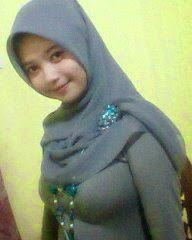 Bokep Indonesia Update Hijab Mesum Part 7