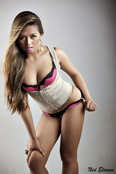 beautiful, exotic, exotic pinay beauties, filipina, hot, pinay, pretty, sexy, swimsuit, shanna solideo