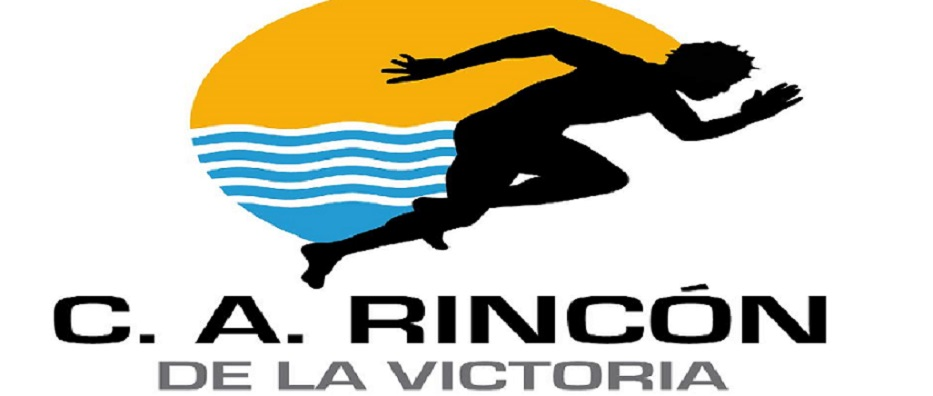 Club de Atletismo Rincón de La Victoria