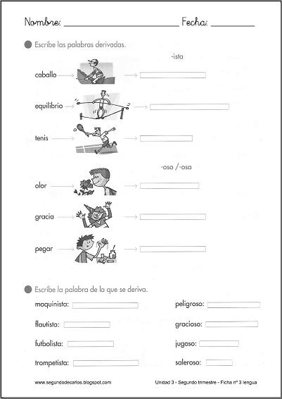 http://www.primerodecarlos.com/SEGUNDO_PRIMARIA/febrero/tema3/fichas/lengua/lengua3.pdf