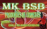 Mk Bsb Produes Vinhetas.