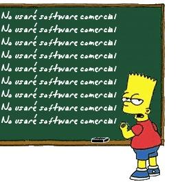 http://amanoderecha.blogspot.com.es/2007/09/software-libre.html