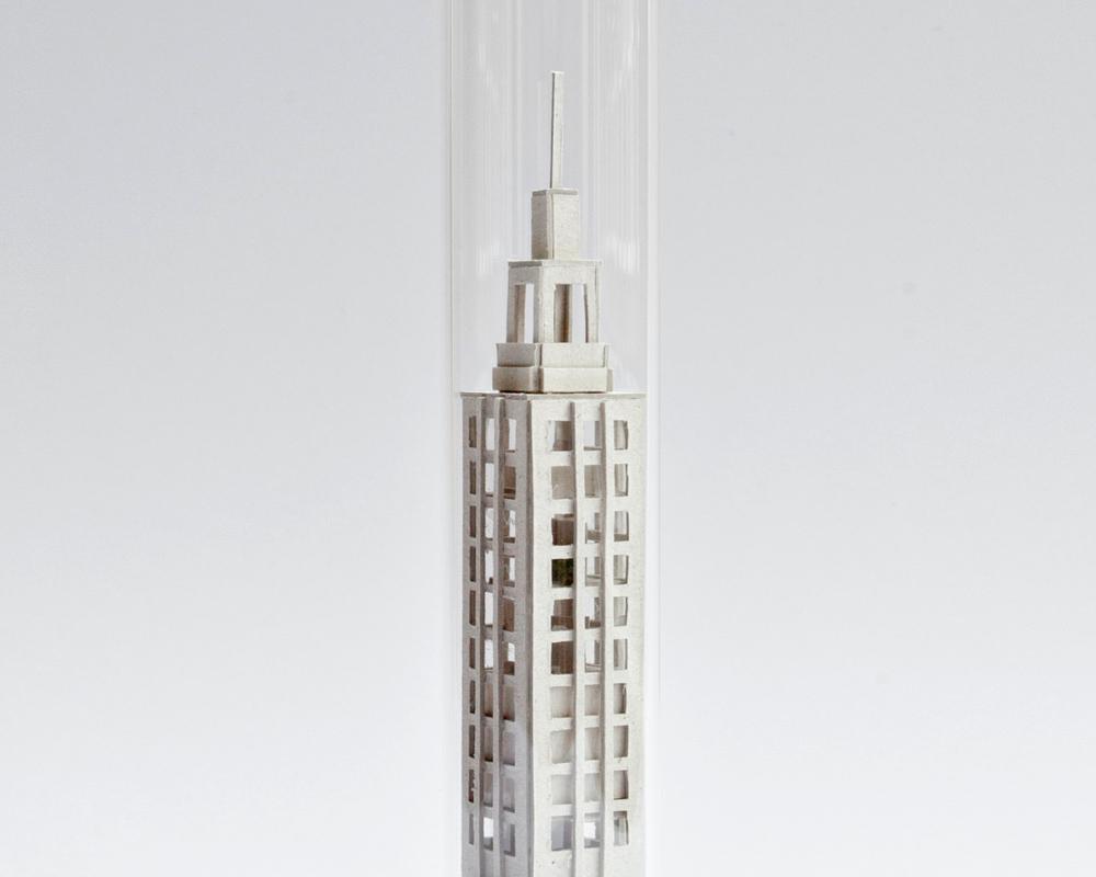 20-Rosa-de-Jong-Architectural-Miniature-Worlds-Inside-Glass-Test-Tubes-www-designstack-co