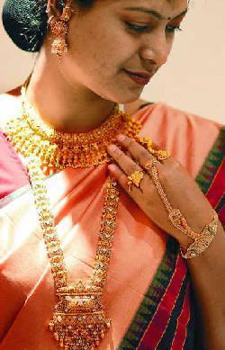 prince jewellery bangalore