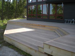 ipe deck, ely, http://huismanconcepts.com/