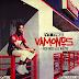 "Audio:  YT Triz ft Rick Ross & Lil Wayne ""Vamonos"""