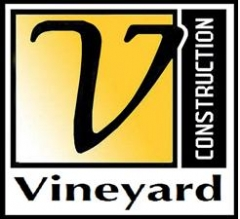 Vineyard Construction Job Vacancy 2012