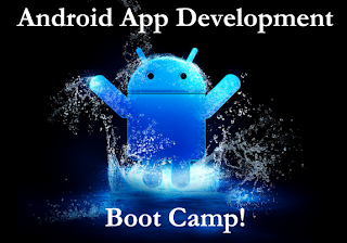 daftar tool untuk membuat aplikasi di android