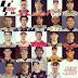 Profil Rider MotoGP 2014