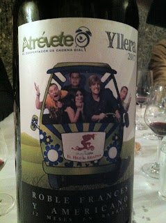 yllera-tempranillo-2007-edición-especial-atrévete-vino-de-la-tierra-de-castilla-y-león-tinto