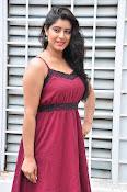 manisha thakur latest sizzling pics-thumbnail-27