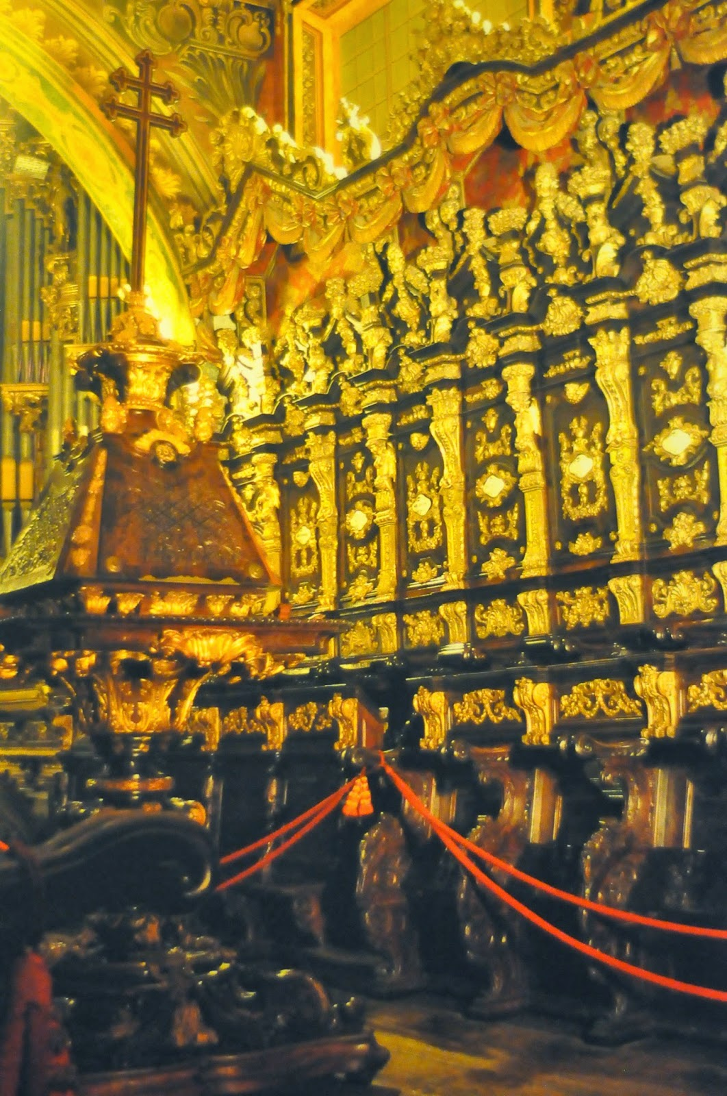 Coro_alto_Catedral_Bracarense