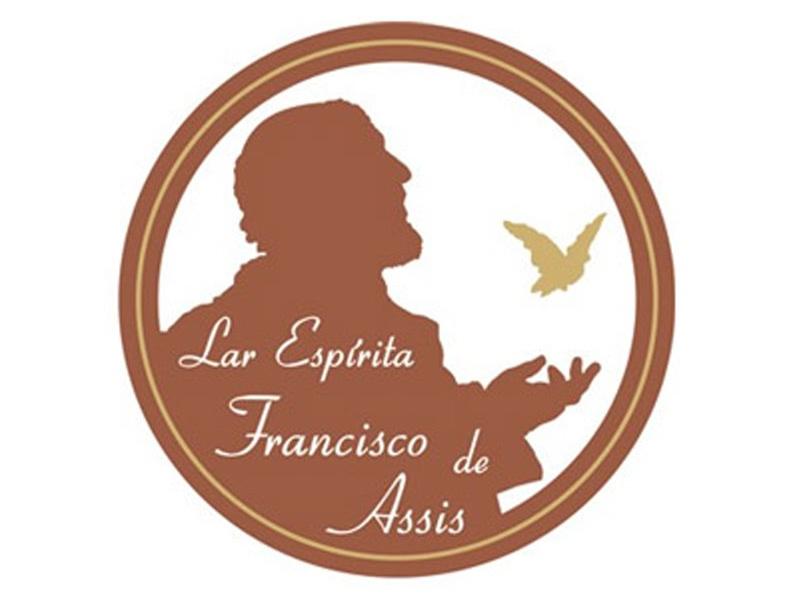 Conheça o Lar Espírita Francisco de Assis