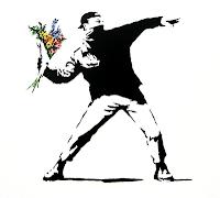 revolución _pacifica