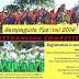 Sampaguita Festival 2014