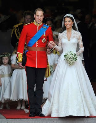 Prince+william+and+kate+wedding+2011
