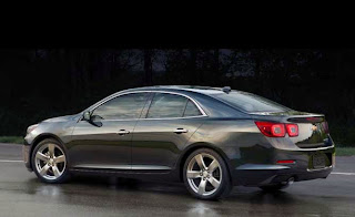 2014-Chevrolet-Malibu-Review-and-interior