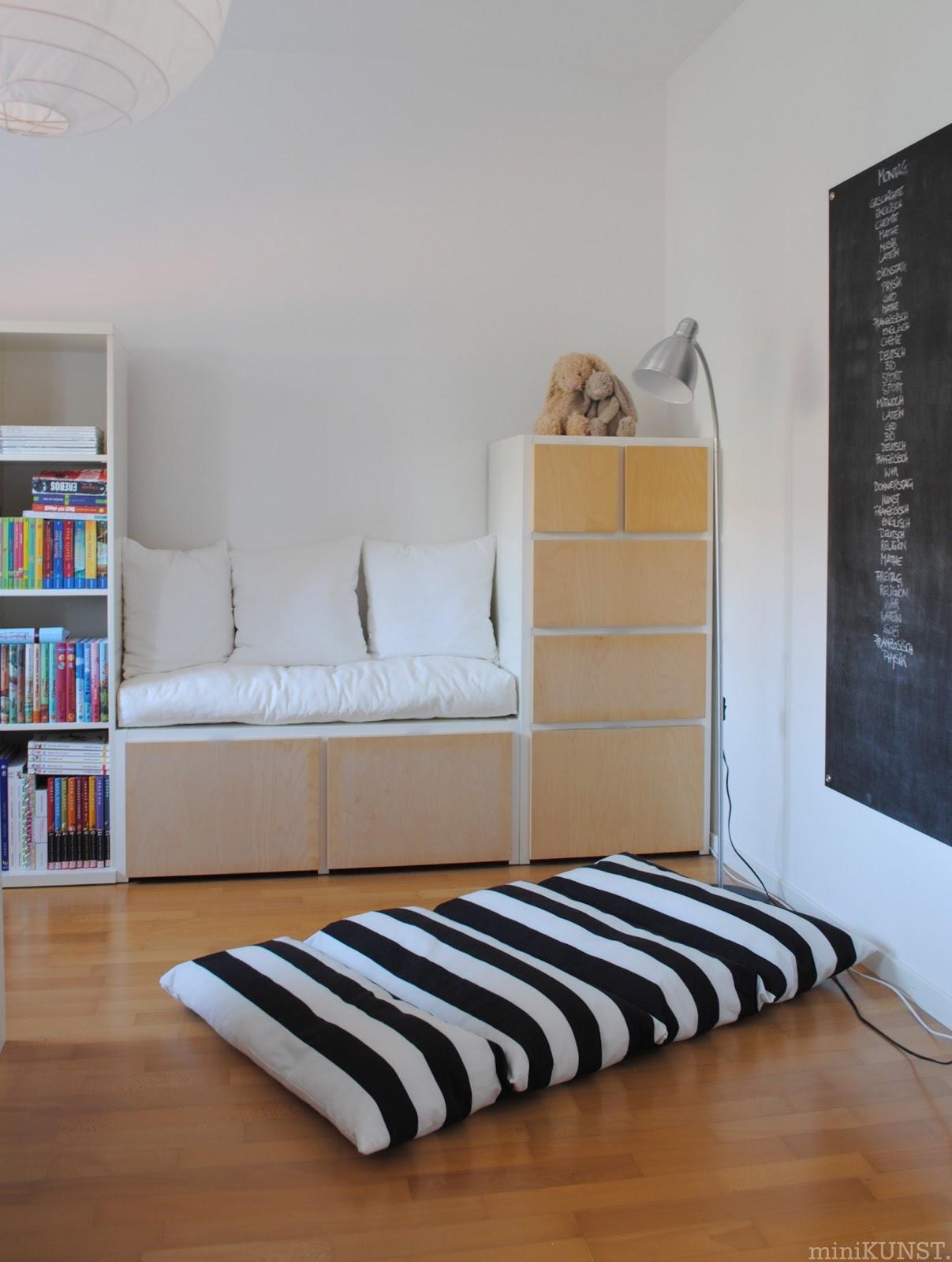 Kleiderablage Schlafzimmer – cyberbase.co