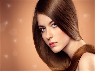http://arganoilhome.com/wp-content/uploads/2015/09/Argan-Oil-Hair-Treatment.jpg