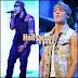 Emblem3: Fotos del concierto en Brooklyn!