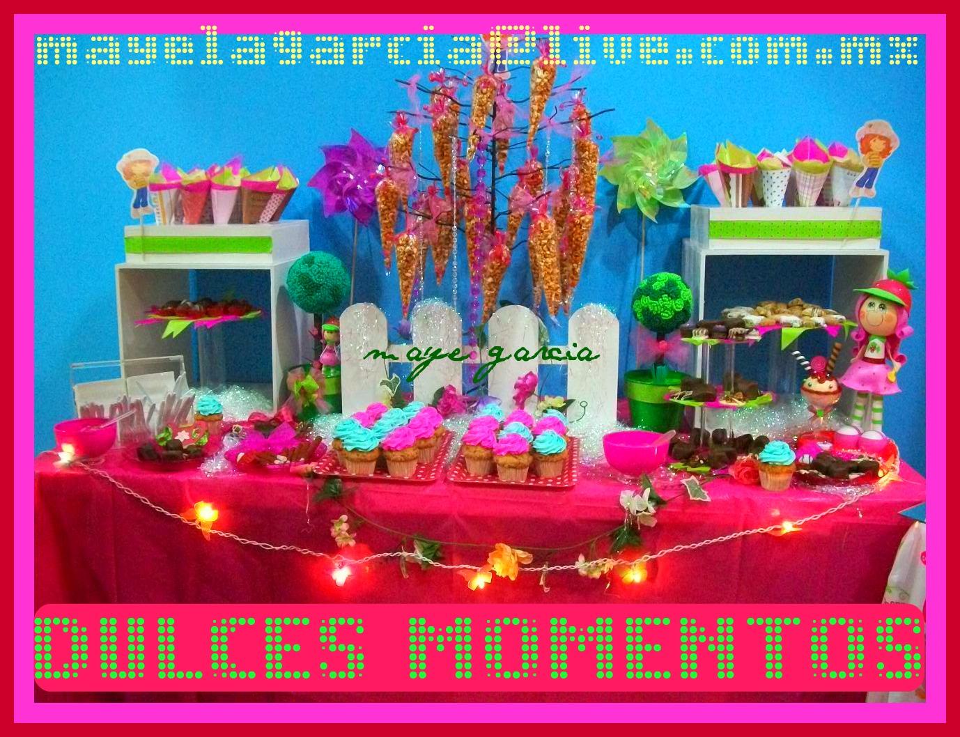 Mini clon monterrey n l decoracion de fiestas infantiles for Mesas fiestas infantiles