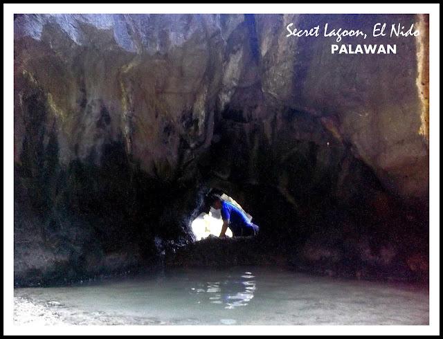 secret+lagoon+el+nido.jpg