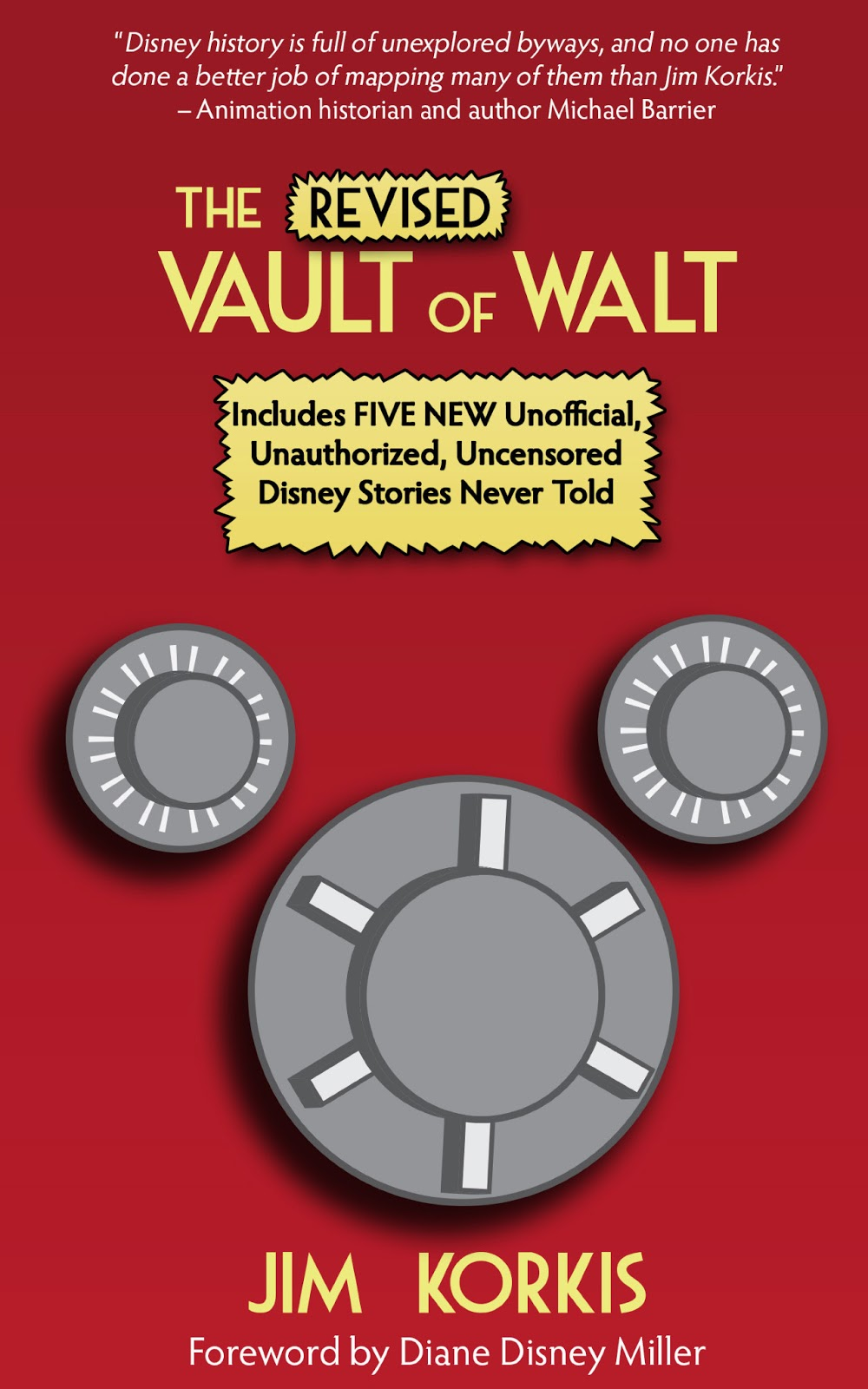 Renie Bardeau http://www.betweendisney.com/2013/02/between-books-revised-vault-of-walt.html