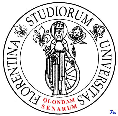 L'ex Università degli Studi di Siena