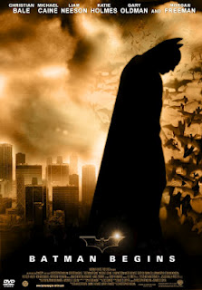Filme 3gp Para Celular Batman Begins