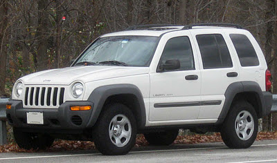 manual car download 2002 jeep liberty owners manual rh manualcardownload blogspot com 2002 jeep manual 2002 jeep manual