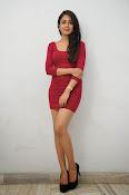 Aditi Chengappa latest glamorous photos-thumbnail-10