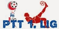 PTT  1. Lig - PTT 1. Lig maçı canlı izle , maç sonuçları,golleri özeti izle,maçı kaç kaç bitti