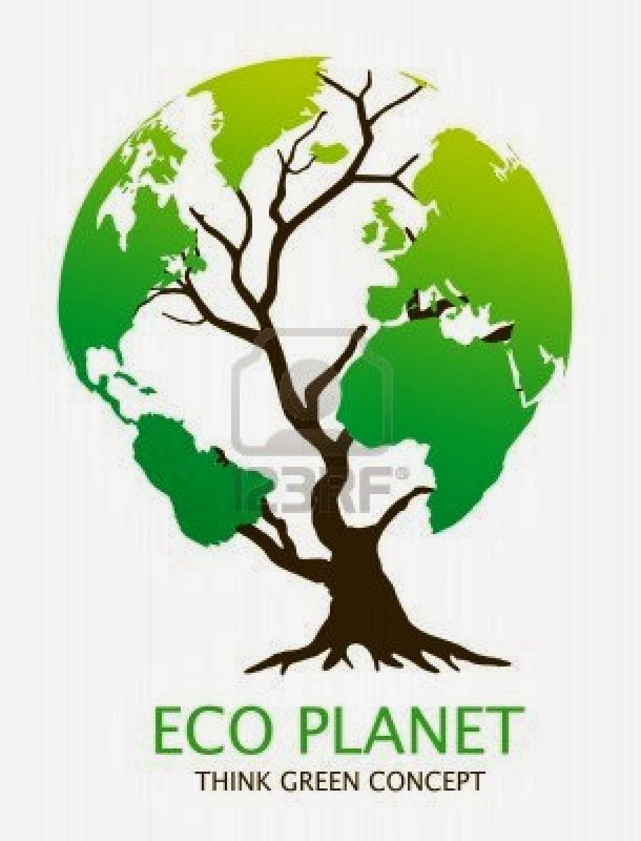 eco friendly world essay How to live a more environmentally friendly lifestyle here are the industry produces more climate gasses alone than the whole world's transport industry and in some regions over 90% of the antibiotics is used in that will save a lot of paper and will be considered more eco-friendly 7.