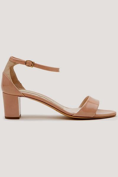 ANTEPRIMA-trendalert-elblogdepatricia-shoes-zapatos-calzado-scarpe-calzature