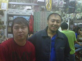 tempat Sparepart Handphone di Bogor | Toko sparepart handphone Bogor