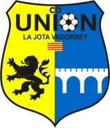 C.D. UNION LA JOTA VADORREY
