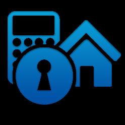 Husforsikring sparebank 1