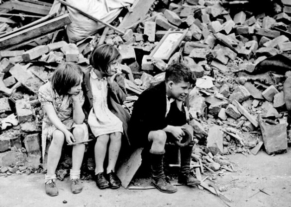 external image london-blitz-kids.jpg