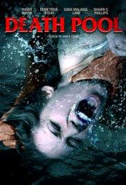 Watch Death Pool Online Free 2016 Putlocker
