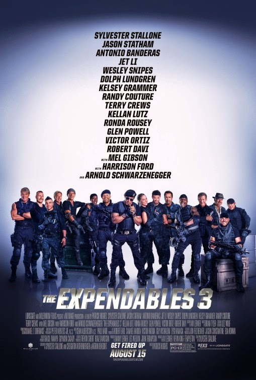 http://invisiblekidreviews.blogspot.de/2014/08/the-expendables-3-review.html