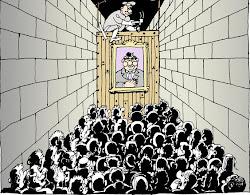 L'essentialisme peut-il casser des briques?
